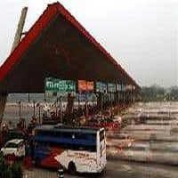 IRB's AE Tollway commneces work on Agra-Etawah bypass