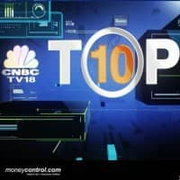 Here are top 10 stocks to focus on May 5