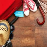 Planning to study abroad? Remember student travel insurance