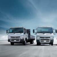 Bharat IV norm to make commercial vehicles costlier by 9-10%