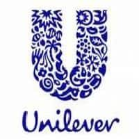 Unilever enters air purifier business with Blueair buy