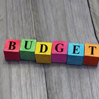 Union Budget 2015: Time to gear up tax regime for outbound investments: EY