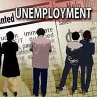 Urban unemployment climbs to 11.24% in August, rural 9.18%
