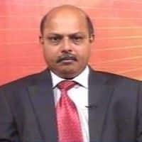 No ground level investment growth in cap goods ind: Thermax MD