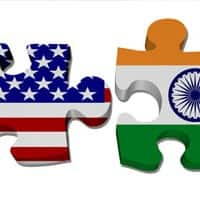 US looking to complement India's 'Act East' policy: Carter