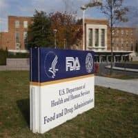Drug applications based on Semler's data unacceptable: USFDA