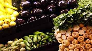 Govt in talks with EU on vegetables' import ban from India