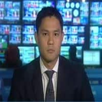Supply tsunami real issue; Brent price recovery in H2: ANZ