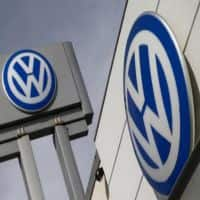 Volkswagen moves to appease angry customers, workers