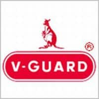 Buy V-Guard; target of Rs 245: HDFC Securities