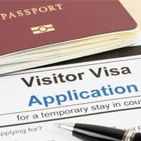 US Senators introduce legislation to cut H1B visas by 15K