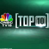 Here are top 10 stocks to focus on February 12