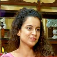 Storyboard: Kangana Ranaut on Tata Sky's brand endorsement