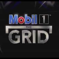 Mobil 1: DTM Finale at Hockenheim