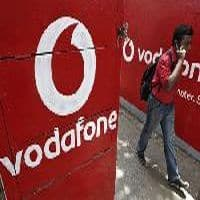 Vodafone to expand 3G network to more than 50 towns in Assam