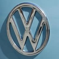 Volkswagen missing out on European car boom