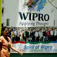 Automation can reduce headcount by 47,000: Wipro