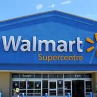 Walmart to open 15 more stores in Andhra Pradesh
