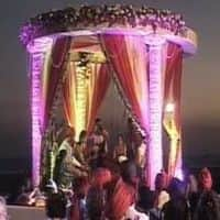 Weddings in the time of demonetisation