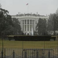 White House Budget sees modest 2.6% growth in 2016-2017