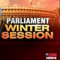 Labour Ministry to push for 6 bills in Winter Session