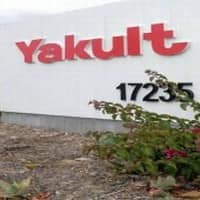 Yakult to boost probiotic milk production by 50% in India