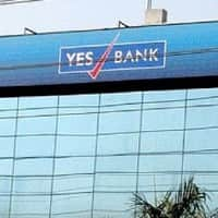 YES Bank raises Rs 330 cr via Green Infrastructure Bonds