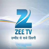Zee launches two new channels in Africa