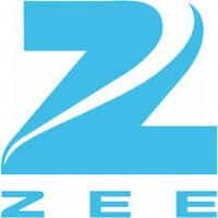 Zee Entertainment's digital arm aims Rs 250cr revenue in FY17'