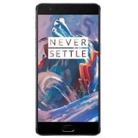 OnePlus 3 Review: Giving flagships a run for their money