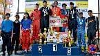 2016 Formula Junior Racing Series: Brayan Perera takes championship title