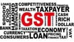 GST Council sets threshold limit at Rs 20 lakh