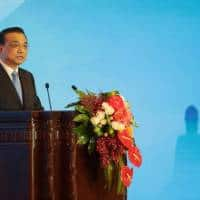 China's Premier urges less red tape to bolster economy: Report