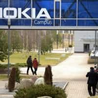 Nokia could cut 10,000-15,000 jobs worldwide