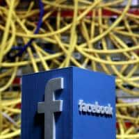 Microsoft, Facebook to build transatlantic subsea cable