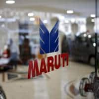 Maruti Suzuki to recall 77,380 vehicles