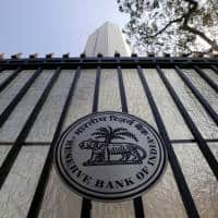 RBI seen holding rates on June 7, cut next quarter: Poll