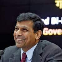 RBI may supply dollars during FCNR redemption