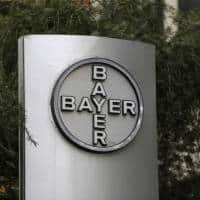 Bayer waiting for Monsanto to engage after spurned bid: Sources