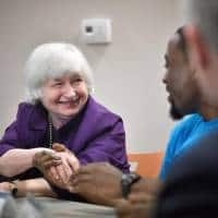 Fed keeps interest rates unchanged, signals fewer future hikes