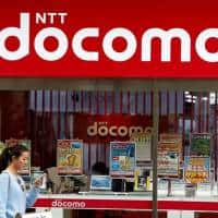 Tata to pay NTT DoCoMo $1.2 bn in arbitration award for JV stake