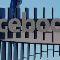 US tax agency probes Facebook over Ireland asset transfer