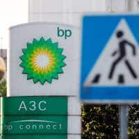 BP puts 2010 Gulf of Mexico penalties at $62 billion
