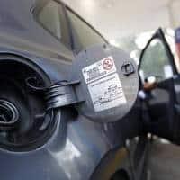 Iraq undercuts Saudi in Q2 to grab top spot in India oil market