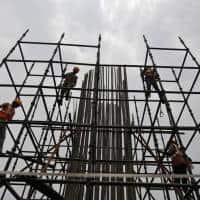 Economic growth to remain solid, only one rate cut likely: Poll