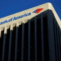 BofA warns of impact if Brexit uncertainty continues