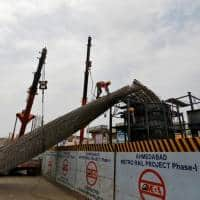 Govt to impose temporary anti-dumping duty on few steel products