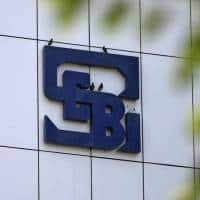 SEBI relaxes debt fund exposure limit for housing finance cos