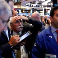 NYSE sees double-digit Asian IPOs through '17 with focus on tech