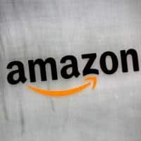 Amazon working on music subscription service for $5 a month